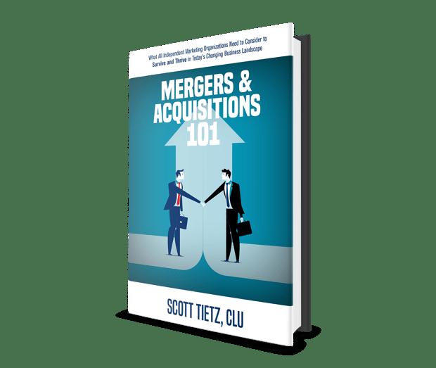 Merger_Acquisitions_3D_cover_web