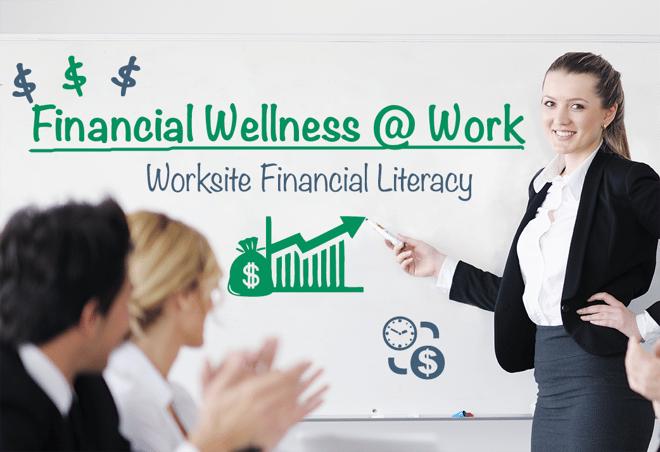 financial-wellness-at-work-