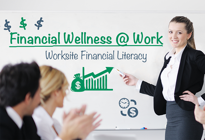 financial-wellness-at-work-