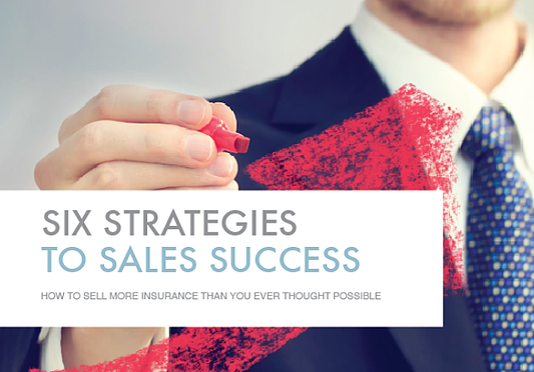 six_strategies_to_iul_success_2018.png