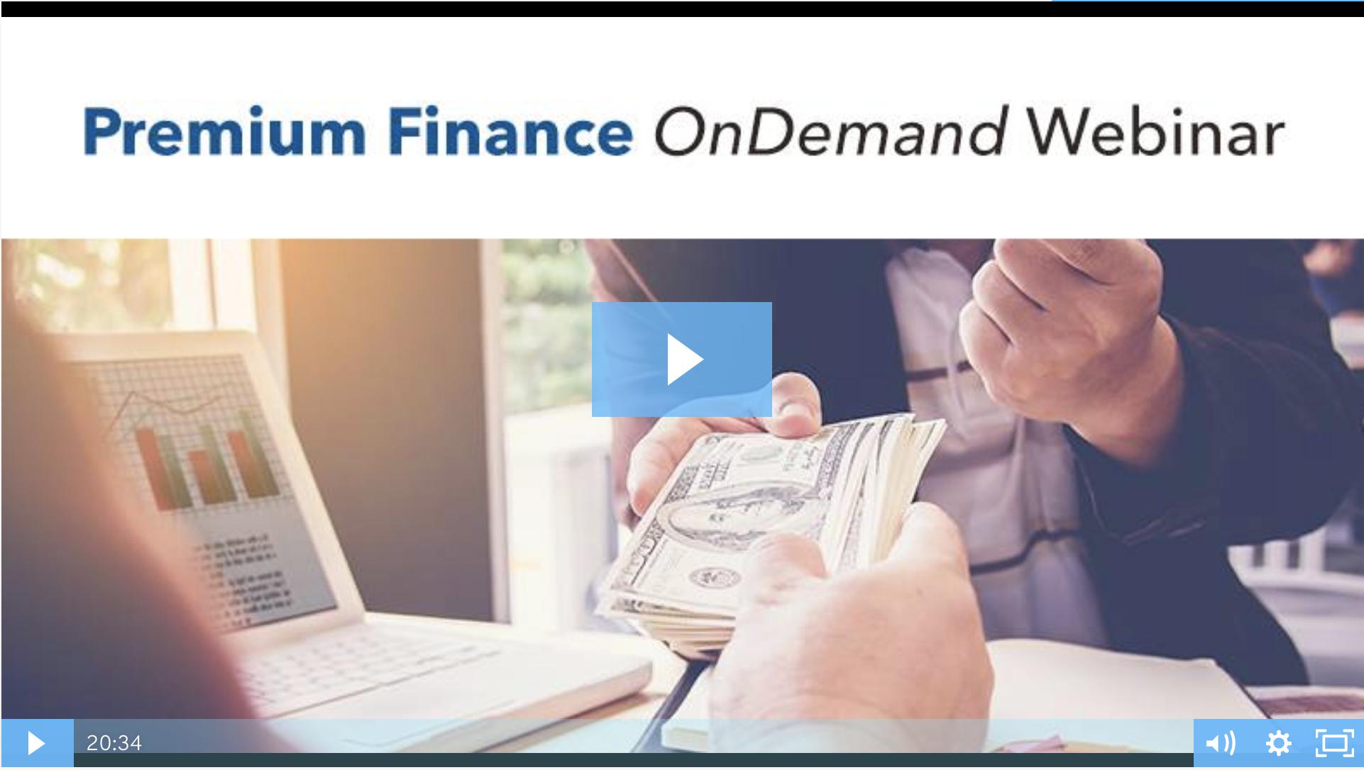 premium-finance-webinar.png
