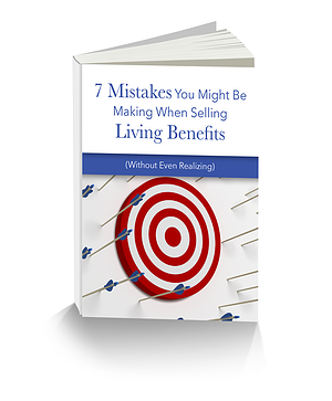 7MistakesLiving_Benefits_3d_cover-500px