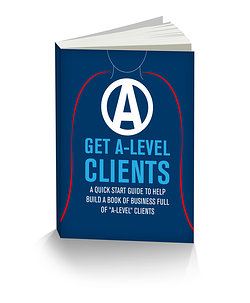 alevelclient-cover-500px