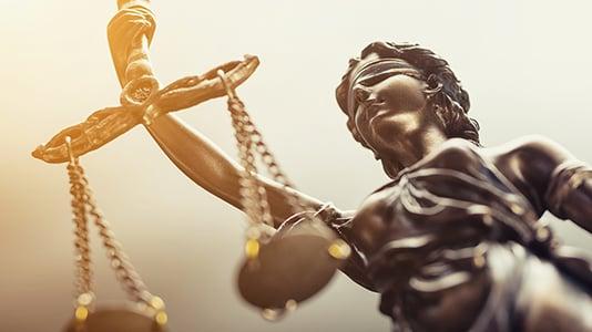 legal-compliance-risk
