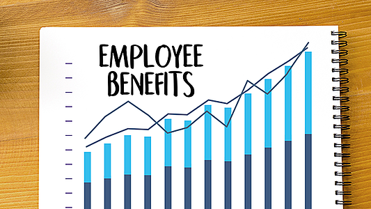 small-group-benefits