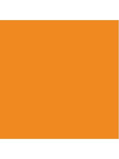 deploy_shuttle