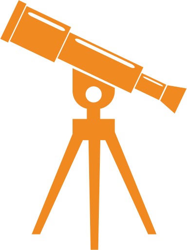 discover_telescope
